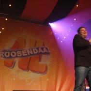 RoosendaalNL